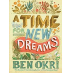 A-Time-for-New-NamesRH-Books