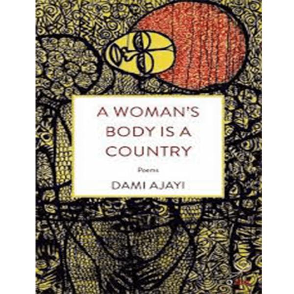A-Womans-Body-RH-Books