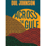 Across-the-Gulf-RH-Books