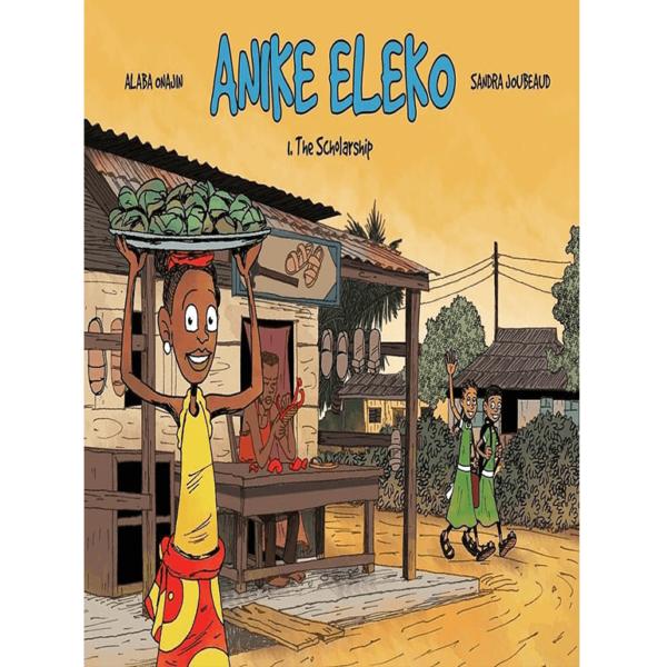 Anike-Eleko-RH-Books