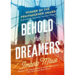 Behold-the-Dreamer-RH-Books