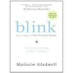 Blink-RH-Books