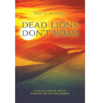 DEAD-LION-1