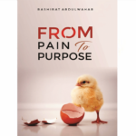 From-Pain-to-Purpose-RH-Books