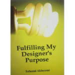 Fulfilling-My-Designers-Purpose-RH-Books