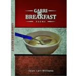 Garri-for-breakfast