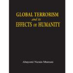 Global-Terrorism-RH-Books-1