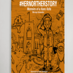 Her-Northern-Story-RH-Books