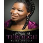 I-Made-it-Through-RH-Books
