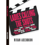Ladies-Calling-The-Shots-RH-Books