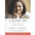 Lean-In-RH-Books