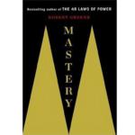 Mastery-RH-Books