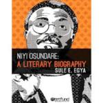 Niyi-Osundare-RH-Books