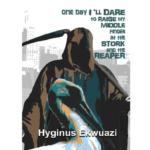 One-Day-Ill-Dare-RH-Books