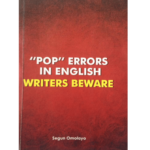 POP-Errors-RH-Books