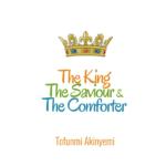 TKTSTC-RH-Books