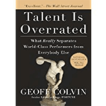 Talent-Is-Overrated-RH-Books