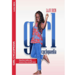 The-Girl-Entrepreneur-RH-Books-1