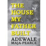 The-House-My-Father-Built-RH-BOOKS