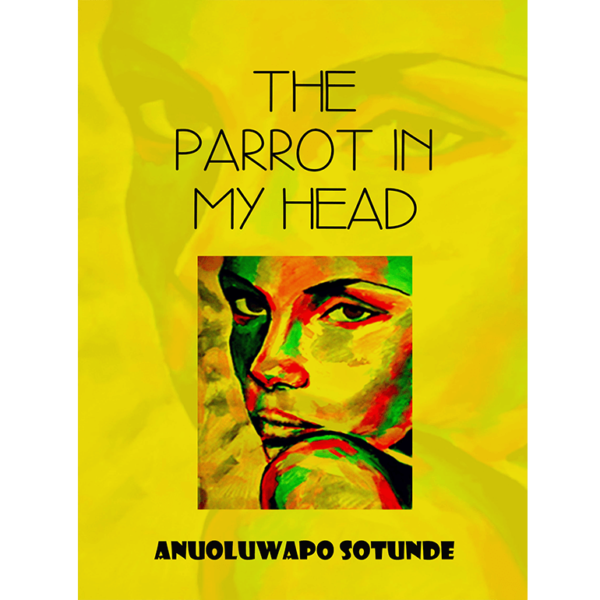 The-Parrot-In-My-Head-RH-Books