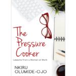 The-Pressure-Cooker-RH-Books