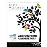 The-Purpose-Driven-Life-RH-Books