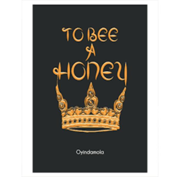 To-Bee-A-Honey-RH-Books