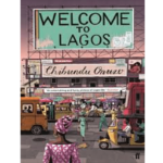 Welcome-to-Lagos-RH-Books