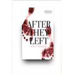 after-they-left-RH-site