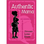 authentic-mama-rhbooks