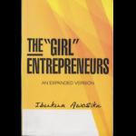 girlentrepreneurs