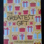 greatest-gift