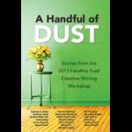 handful-oof-dust