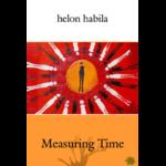 measuring-time