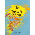 texture of air