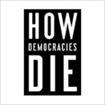 How Democracies black