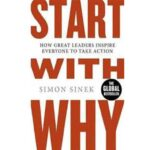 Start with Y
