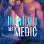HealingHisMedic_NanaPrah_LAP_eBookCover-600pw_1541164672