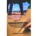 Onigegewura