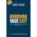 borrowing made easy