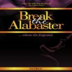 rsz_break_the_alabaster-1_1549290125