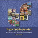 TF Reader
