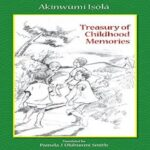 Treasury of Childhood Memories