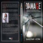 rsz_damage