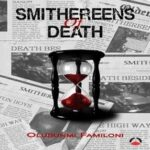 rsz_smithereens-of-death-cover_1552070256