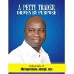A petty trader