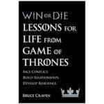 win or die