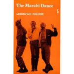 The marabi Dance
