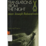 Translations from the night