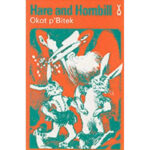 hare and Hombill